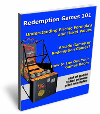 redemptions-games101