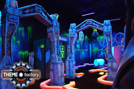 creative-works-themed-laser-tag-arena